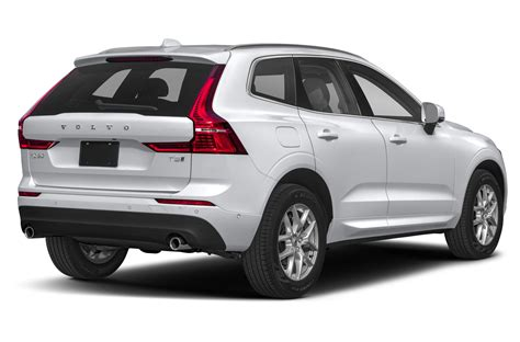 2019 Volvo In by New 2019 Volvo Xc60 Price Photos Reviews Safety