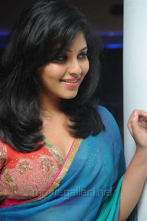 download penn masala videos mp4 mp3 and hd mp4 songs masala cafe tamil hd movie tramandmetro
