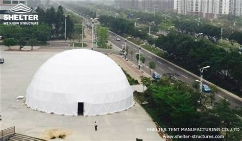 dome tent for sale 10 20m dome tents 500 people geodesic tent for sale