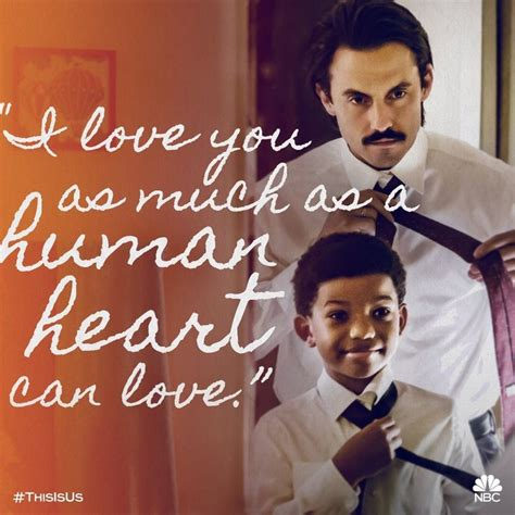 film quotes this is 1000 images about this is us on pinterest seasons