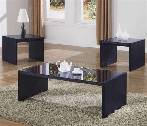 black living room table black living room table set fionaandersenphotography co