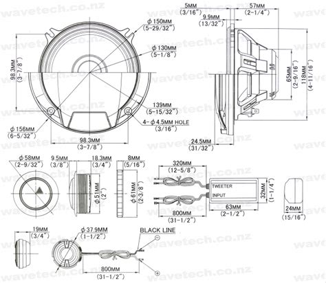 wiring diagram for trailer nz wiring just another