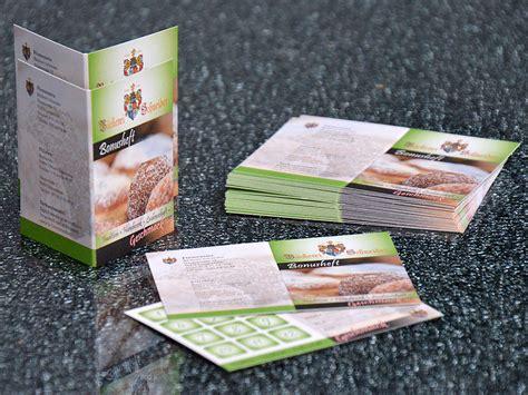 Vistaprint Adressaufkleber Kostenlos by Visitenkarten Gutschein