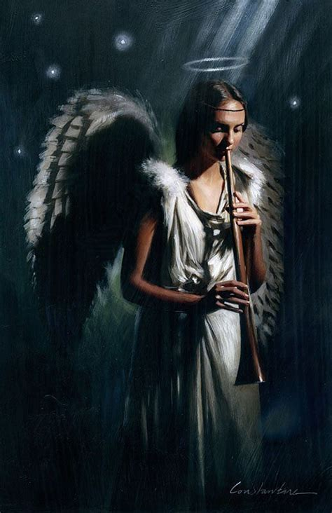 angelus paint manchester 1339 best images about magic on