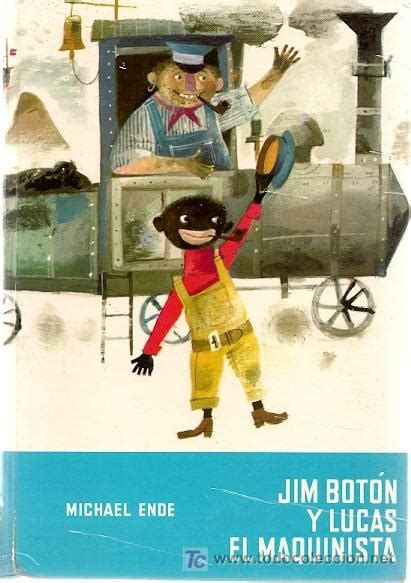 jim botn y lucas 36 best images about libros contos poes 237 a on literatura fantastic mr fox and