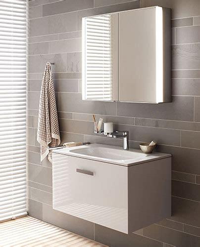 wandlen modern spiegel verlichting ikea size of badkamer spiegel x