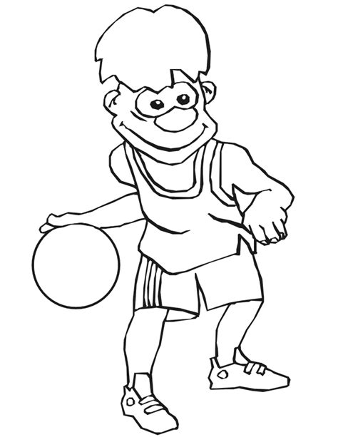 track and field coloring pages coloring home