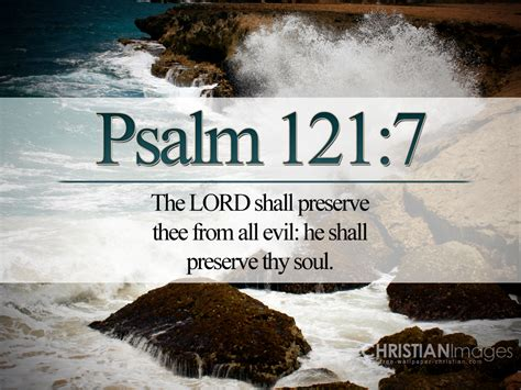 Wedding Bible Psalms by Wedding Biblical Quotes Kjv Quotesgram