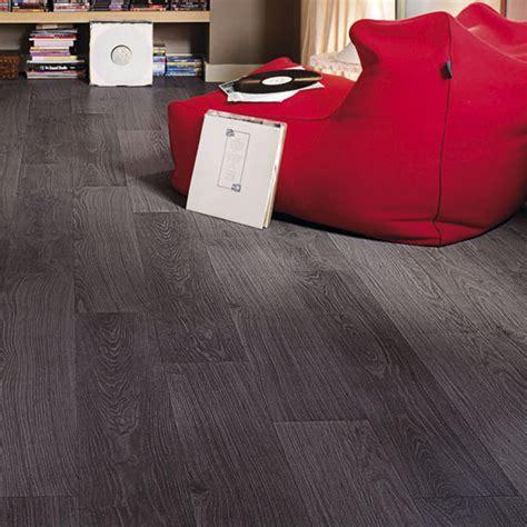 Wickes Bedroom Flooring Grey Laminate Flooring Wickes Best Laminate Flooring Ideas