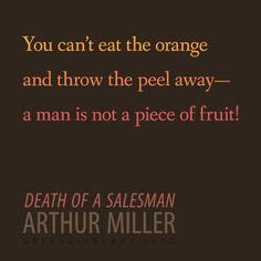 themes in death of a salesman by arthur miller 1000 friendship appreciation quotes on pinterest