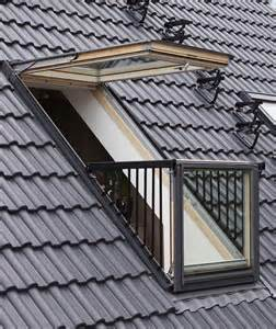 Roof Top Awning Velux Cabrio Gdl Pk19 Sk19 3066 Energy Star Cabriofenster