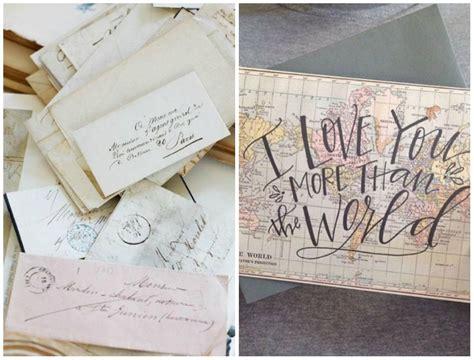 lettere per s valentino le 10 idee cercavi per san valentino