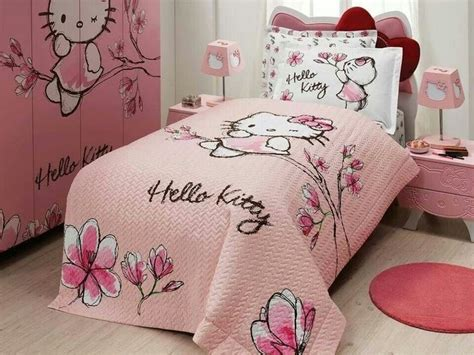 pink hello bedroom 17 best images about hello toddler bedding on