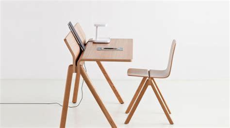 bouroullec bureau bureau design copenhague de ronan et erwan bouroullec