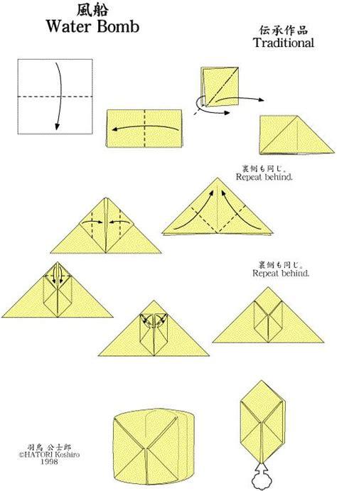 Where Does Origami Come From - istruzioni per fare un origami arti giapponesi