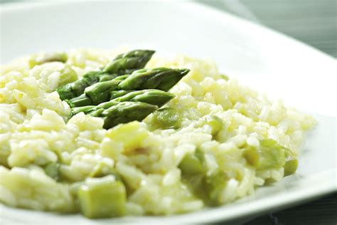 and risotto recipes how to cook risotto 30 delicious ways books asparagus risotto recipe