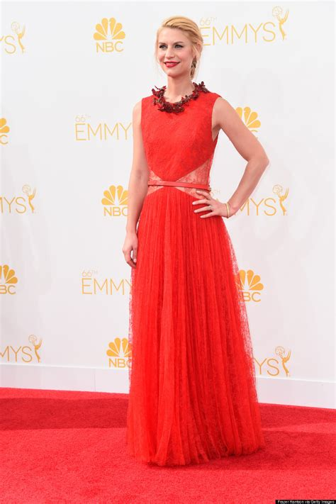 claire danes wedding dress claire danes 2014 emmys dress looked a lot like kim