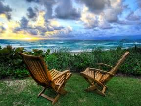 Relaxing Relaxing Images Of Nature