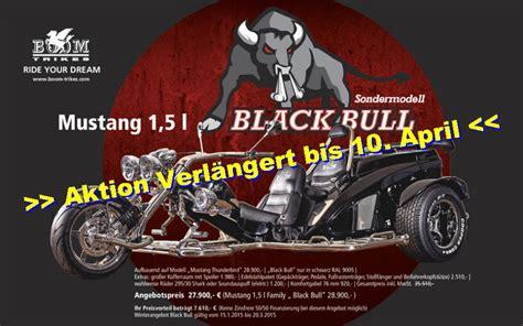 Motorradmesse Ilshofen 2018 by Sunride Trike Shop Wolpertshausen