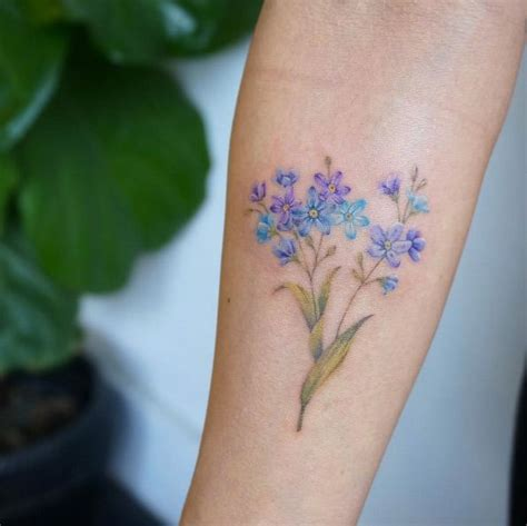 tattoo artist without tattoos 100 gorgeous tattoos you can t live without this summer