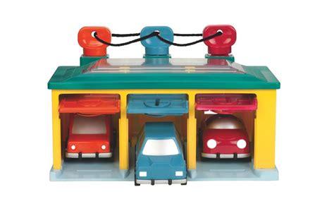garage jouet club garage 224 cl 233 s club jouet achat de jeux et jouets 224 prix