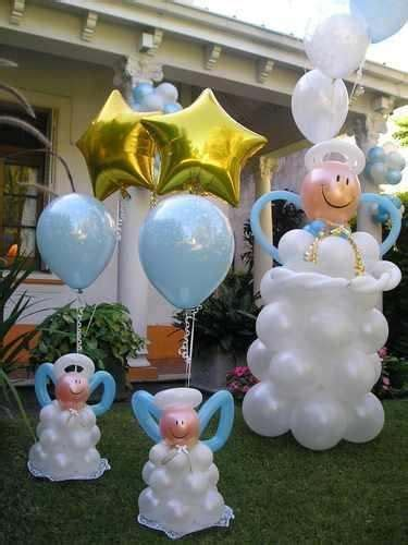 top 25 ideas about angeles para bautizo on angelitos para bautismo manualidades mil artes mujer decoraci 211 n con globos para bautizo baby shower cosas que deseo probar