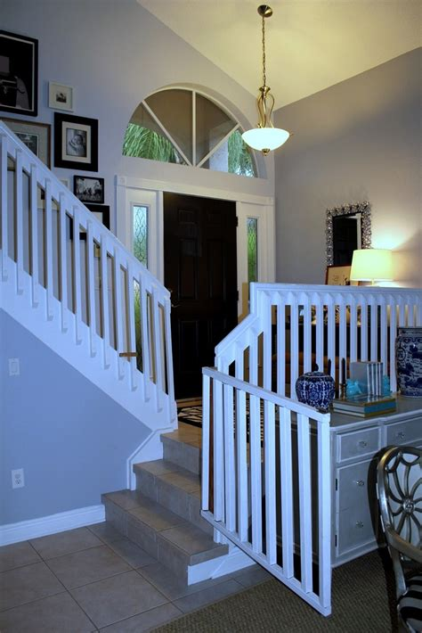 behr veranda warm light yellow that i used in the living room and breakfast nook the