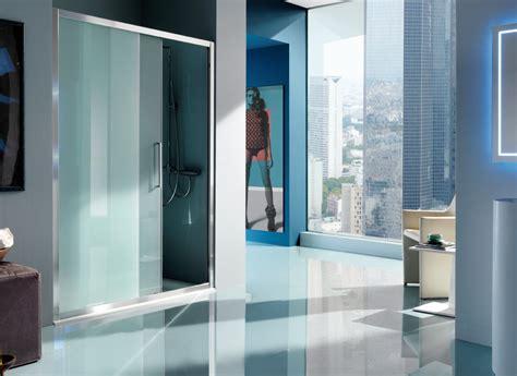 samo box doccia europa box doccia samo europa prezzo confortevole soggiorno