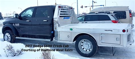 hillsboro truck beds 3500 series aluminum truck beds hillsboro trailers and truckbeds