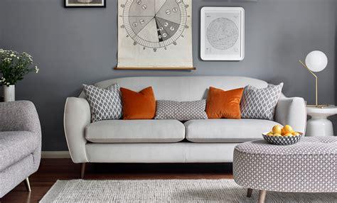 george sherlock sofa for sale george sherlock sofa perfect italian sofas for sale