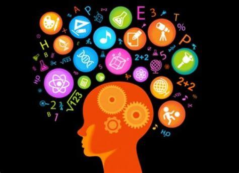 Fisiologi Kerja Dan Olah Raga Foto Fungsi Tubuh Manusia Pada Kerja 5 cara menjaga kerja otak tetap optimal