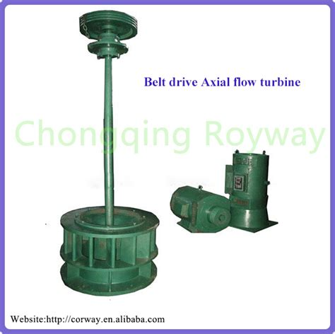 1 5kw small hydro generator axial turbine water turbine