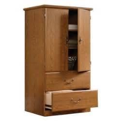 Clothes Closet Cabinet Bedroom Armoire Cabinet Wardrobe Clothes Closet Door