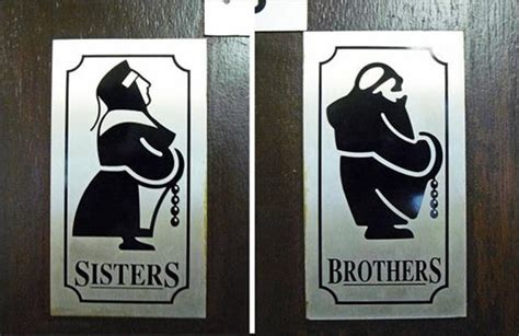 bathroom signs funny 22 funny bathroom signs