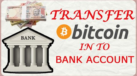 bitcoin bank transfer bitcoins to bank transfer bitcoin ke perfect money
