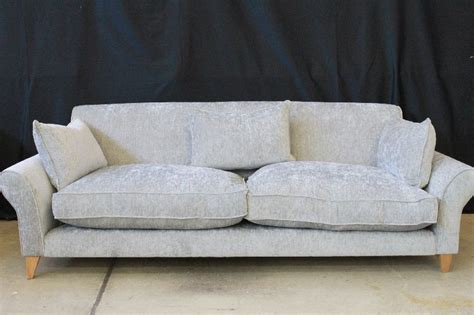 Sofa Für Hunde