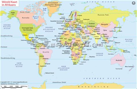 world map with country names in best photos of printable world map with country names