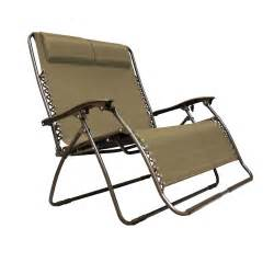 patio target patio chair sling patio chairs stackable