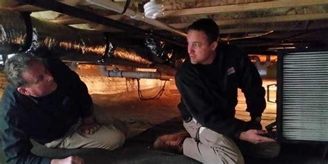 comfort engineers durham nc heating system repair comfort engineers
