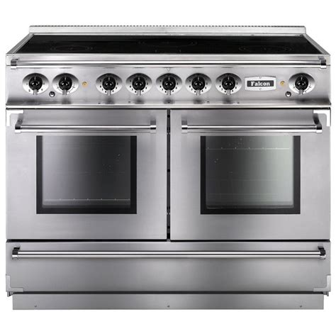 Cooktop Range Best 25 Induction Range Cooker Ideas On Range