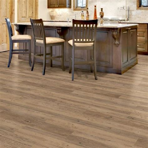 new kitchen flooring options new kitchen lino floor houses flooring picture ideas blogule