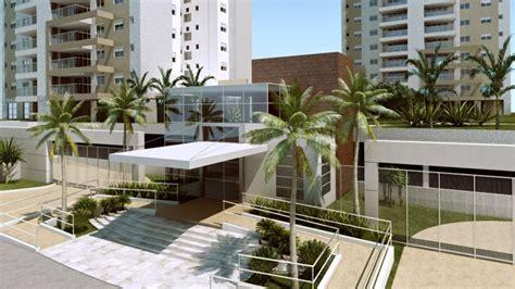 apartamento em santos apartamento em santos construdeia