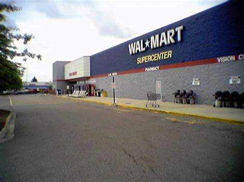 Remodel Software Free file walmart lexington jpg wikimedia commons