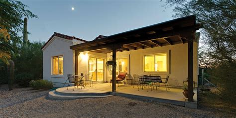 style vacation homes charming southwest style vacation homeaway tucson