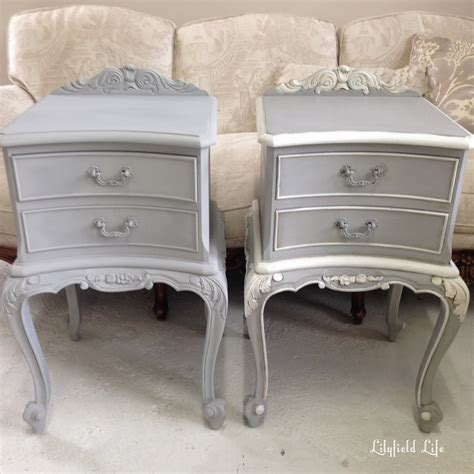 painted furniture lilyfield life painted furniture projects