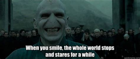ralph fiennes doesnt remember  iconic voldemort laugh
