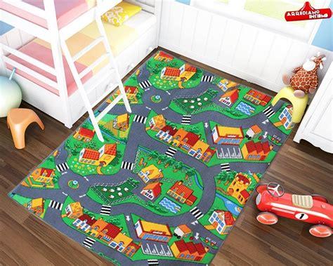 tappeti puzzle di gomma per bambini tappeto per bambini fai da te tappeti di gomma per