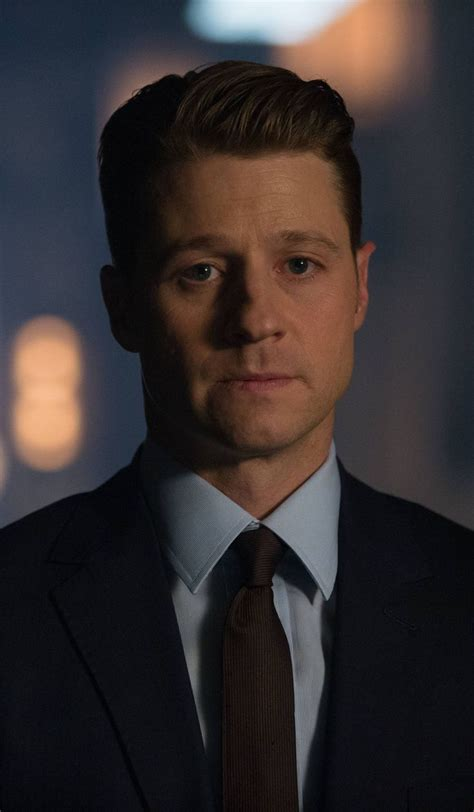 Promo Gorden Gordeng Gordyn 381 best images about gotham on robins lord