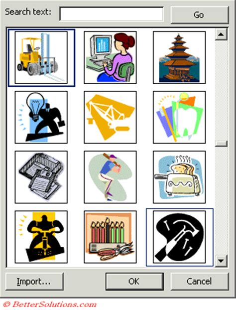 clipart microsoft powerpoint clipart for powerpoint microsoft