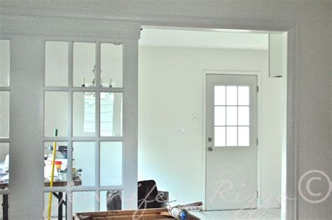sherwin williams useful gray pin by cottage on paint